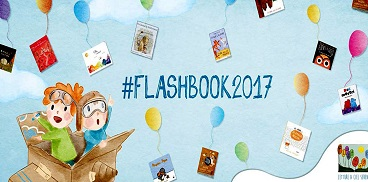Carbonia flashbook 2017